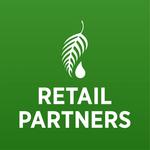 Melaleuca Retail Partners icon