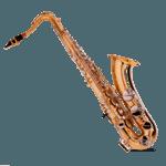Soprano Sax Effect Plug-in icon