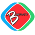 Barzaath icon