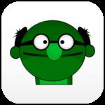 Bolobhai Lite APK icon