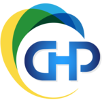 CHP-Call icon