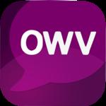 OWVMobile APK icon