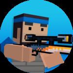 Block Strike for pc icon