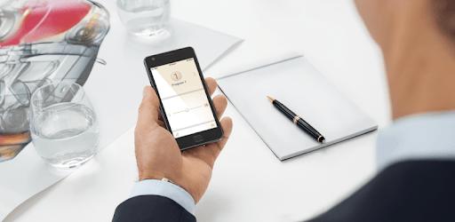 Connexx Smart Remote pc screenshot