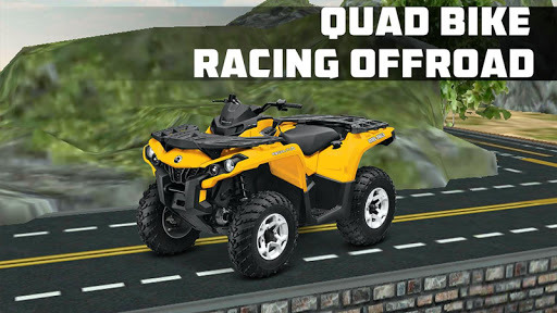 quad bike racing offroad apk download for free
