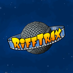 RiffTrax - Movies Made Funny! icon