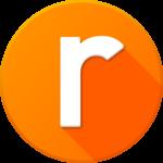 RightNow Media icon