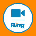 RingCentral Meetings FOR PC