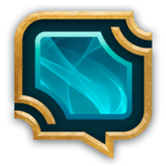 League Friends APK icon