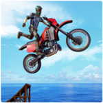 Bike Racing Stunts 2018 FOR PC