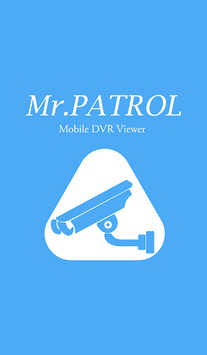 Mr.Patrol APK screenshot 1