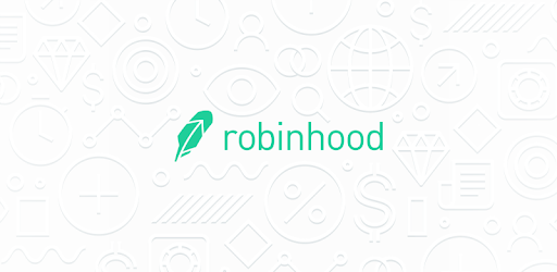 Robinhood: Invest in Stock, Crypto, ETF & Coin pc screenshot