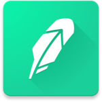 Robinhood: Invest in Stock, Crypto, ETF & Coin icon