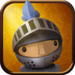 Wind-up Knight FOR PC