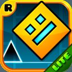 Geometry Dash Lite for pc icon