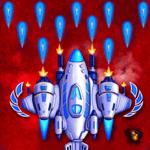 Space Squad: Galaxy Attack icon
