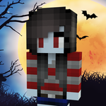 Vampire Skins icon