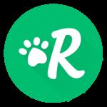 Rover - Dog Boarding & Walking icon