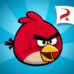 Angry Birds Classic for pc icon