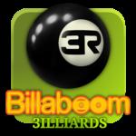 BILLABOOM FOR PC