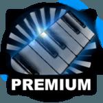 Download R-ORG PREMIUM PC - Install R-ORG PREMIUM on Windows (7/8 1