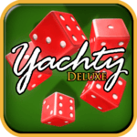 Yachty Free for pc icon