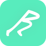 Rumble - Every step counts icon