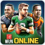 Football Heroes Pro Online FOR PC