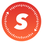 Seconds - HIIT Interval Timer icon