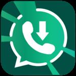 Status Save To Gallery: Status Saver: Downloader icon