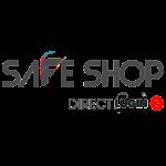 Safe Shop LogIn icon