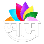 Saam TV icon