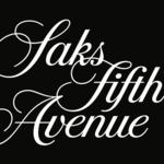 Saks Fifth Avenue icon