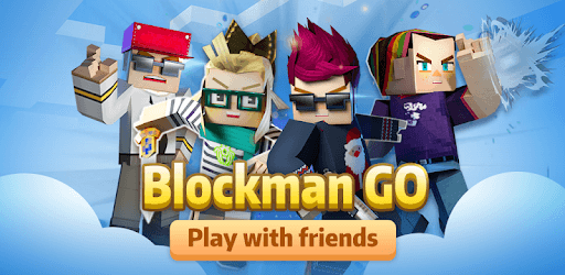 blockman go free download for pc
