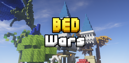 Download Bed Wars PC - Install Bed Wars on Windows (7/8.1 ...