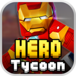 Hero Tycoon FOR PC