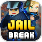 Jail Break : Cops Vs Robbers FOR PC