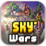 Sky Wars FOR PC
