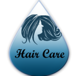Hair Care FOR PC