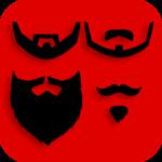 Beard Styles – Latest FOR PC