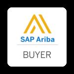 Ariba Mobile icon