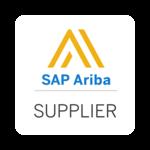 SAP Ariba Supplier icon