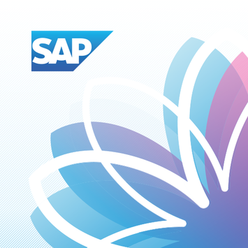 SAP Fiori Client APK screenshot 1