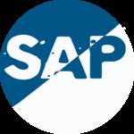 Learn SAP Full icon