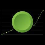 Tap Tempo - BPM counter icon