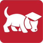 Scholly apk icon