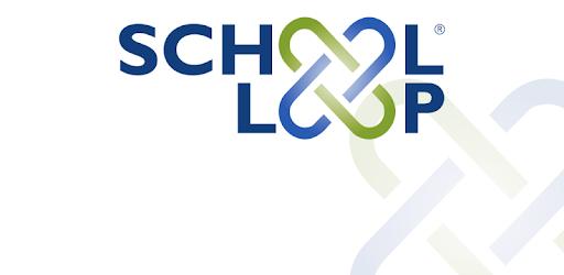 School Loop pc screenshot