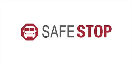 SafeStop pc screenshot
