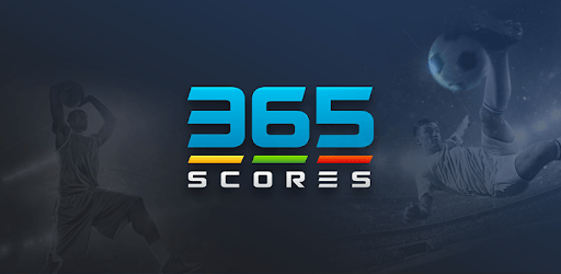 365Scores - Live Scores pc screenshot