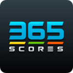 365Scores - Live Scores for pc icon